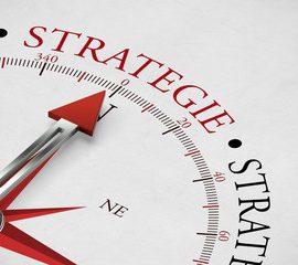 Unsere ersten Strategie- und Umsetzungstage – ein voller Erfolg!